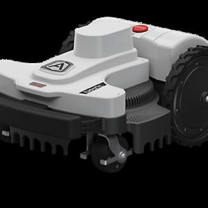 Ambrogio 4.0 Basic Light, Medium & Premium Robotklipper