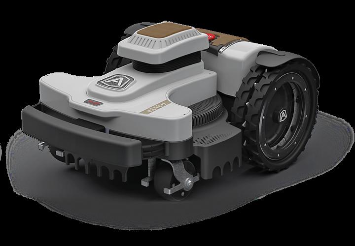 Ambrogio 4.0 Elite Medium, Premium & Extra Premium Robotklipper