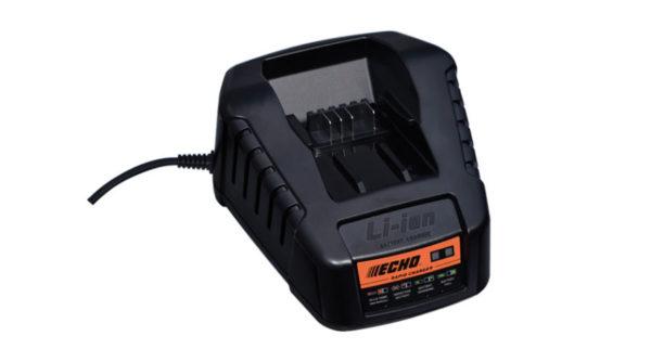 Echo LCJQ-560 Lader