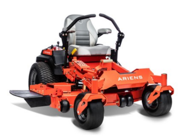 Ariens Apex 48 Tommer