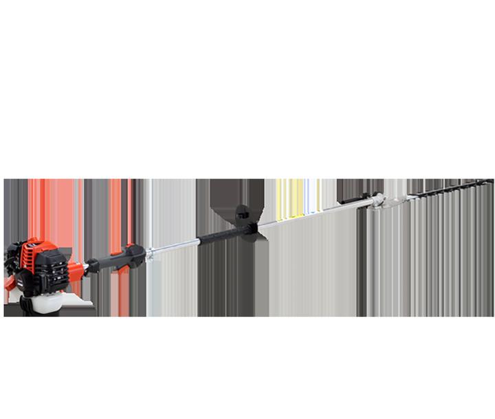 Echo HCA-2620ES Græstrimmer