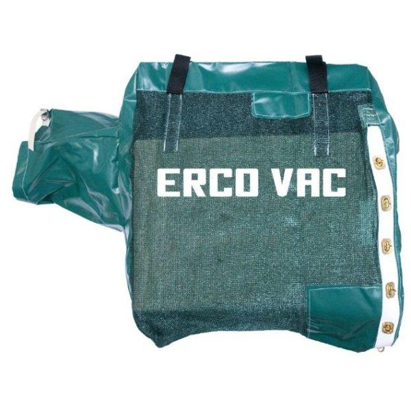 ECHO våd taske 260 liter