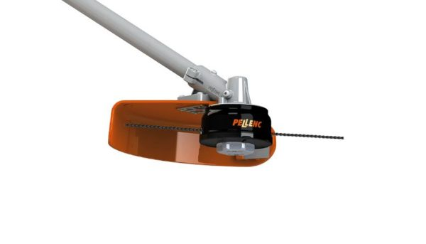 Roll cut Hoved (Til Pellenc Excellion 1200 - 2000)