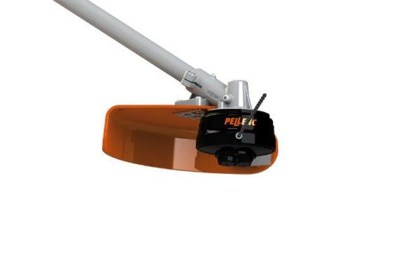 Tap cut hoved (Til Pellenc Excellion 1200 - 2000)