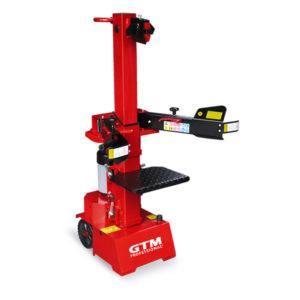 GTM Pro GTL8000 Trækløver