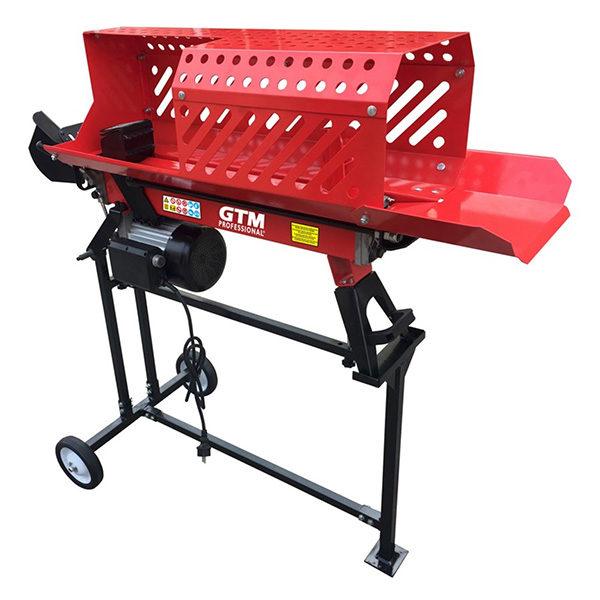 GTM Pro GTL7000H Brændekløver