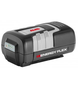 AL-KO Energy flex Batteri, B150