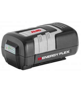 AL-KO Energy flex Batteri, B150