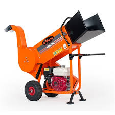 Ariens Minor 4S Flishugger