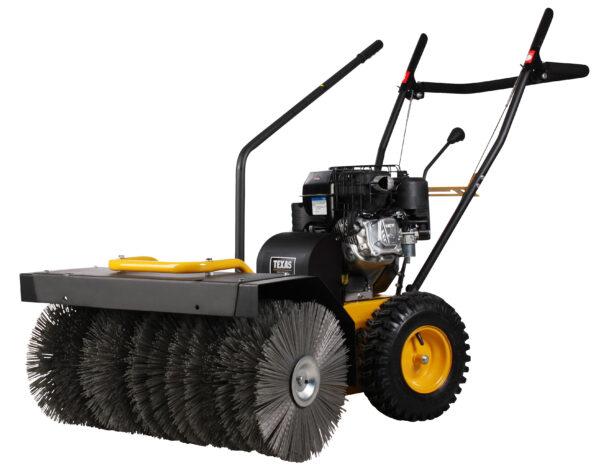 Handy Sweep 710B